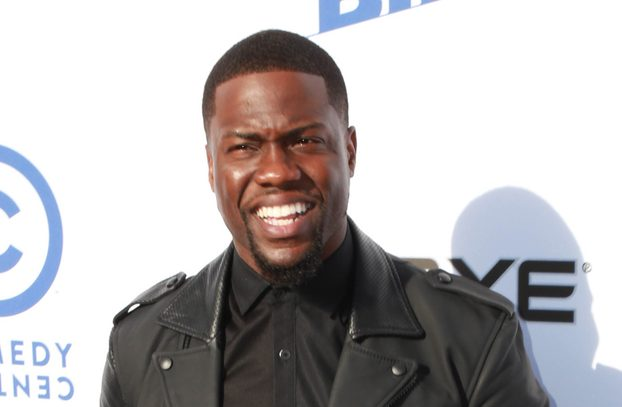 epic twitter fail Kevin Hart