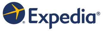 www.expedia.com.au