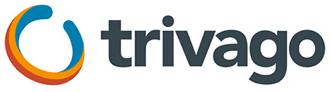 www.trivago.com.au